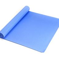 EASYmat Yoga Mat