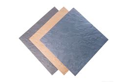 "3/8"" Life Floor Slate Tiles"