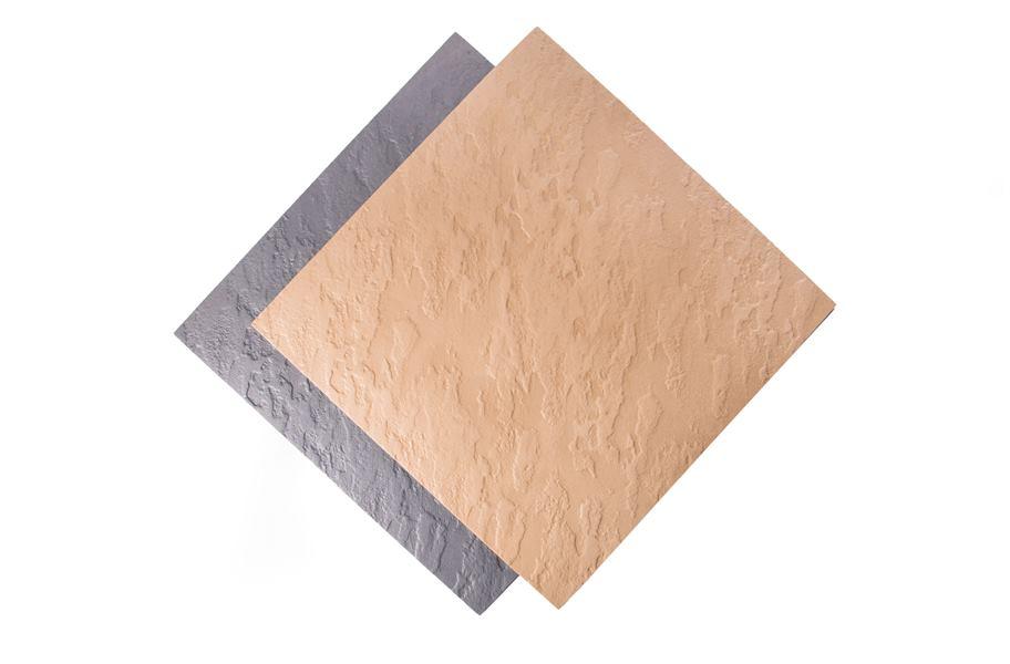 3 16 Quot Life Floor Slate Tiles Easy To Install Wet Area