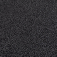 "Black 3/4"" Premium HD Soft Tiles"