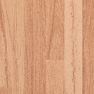 Textured Maple Premium Soft Wood Trade Show Kits