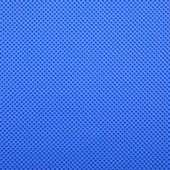 "Royal Blue 5/8"" Premium Soft Tiles"