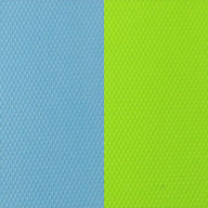 Baby Blue/Lime GreenPremium Soft Tile Trade Show Kits