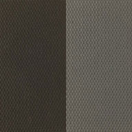 Black/GreyPremium Soft Tile Trade Show Kits
