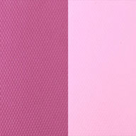 Purple/PinkPremium Soft Tile Trade Show Kits