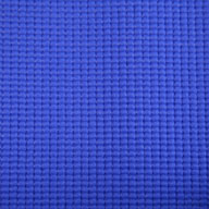 "Blue1/8"" Yoga Mat"