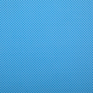 "Baby Blue 5/8"" Premium Soft Tiles"