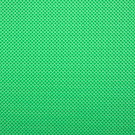 "Lime Green 5/8"" Premium Soft Tiles"