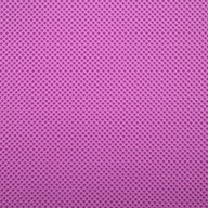"Purple 5/8"" Premium Soft Tiles"