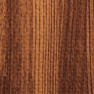 """Dark Oak 5/8"""" Premium Soft Wood Tiles"""