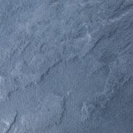 """Kestrel 3/8"""" Life Floor Slate Tiles"""