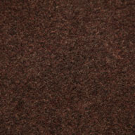 "Brown5/8"" Eco-Soft Carpet Tiles"