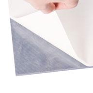 "Kestrel w/ Adhesive Back 3/8"" Life Floor Slate Tiles"