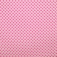 "Pink 5/8"" Premium Soft Tiles"