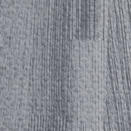 "Grey 5/8"" Premium Soft Wood Tiles"