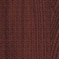 "Cherry 5/8"" Premium Soft Wood Tiles"