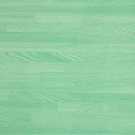 "Green 5/8"" Premium Soft Wood Tiles"