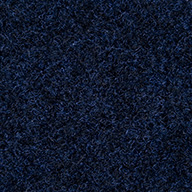 "Navy Blue 5/8"" Premium Soft Carpet Tiles"