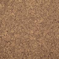 "Cork 5/8"" Premium Soft Wood Tiles"