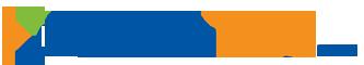 Foam Tiles Logo