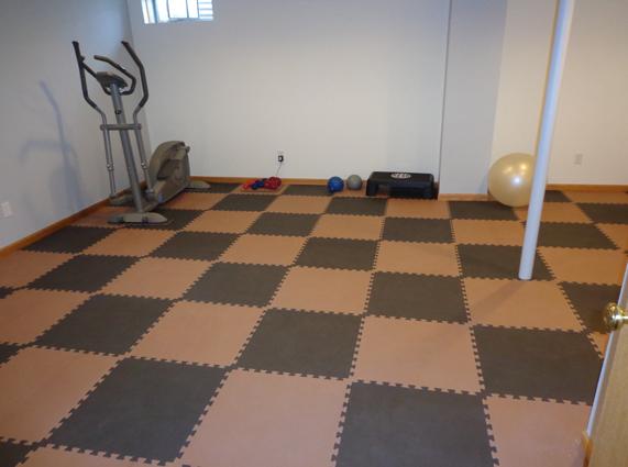 Encapsulating Asbestos Floor Tiles Carpet Review
